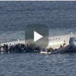 Virus del volo MH370, attenzione al falso video è infetto