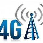Connessione LTE, 4G