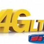 LTE - TIM