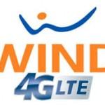 LTE Wind