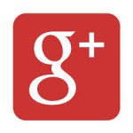 Google Plus consuma batteria al tuo Android? Ecco la soluzione