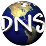 Test verifica vulnerabilità ROM-0 del router ADSL. Problema dei DNS modificati
