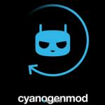 Aggiornare il Samsung S2 ad Android 4.4.x con CyanogenMod