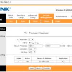 Soluzione per i modem/router TP-Link e Kraun: DNS modificati sui router