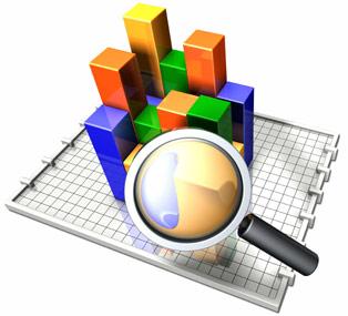 Statistiche Siti Web