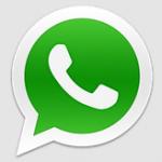 """Soluzione al problema Whatsapp:""""Errore Memoria insufficiente. Riprova più tardi"""""""