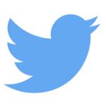 Vediamo come analizzare il proprio archivio tweet