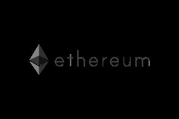 etherum