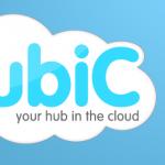 Provato il servizio hubiC, una alternativa a Dropbox e Google Drive