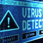 Come rimuovere annunci indesiderati, popup e malware e sbloccare i browser