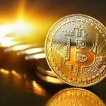 Investire criptomonete con USI-TECH