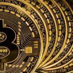 Bitcoin (BTC e BCC), Hard Fork e Segwit2x