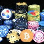 Investire criptovalute in una Hyip riducendo i rischi