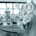 Investire nelle criptomonete, come i bitcoin: i rischi da evitare