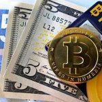 Le criptomonete, come il bitcoin sono legali in Italia?