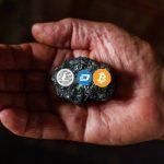 Investire le criptomente come i bitcoin con il Mining